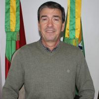 Foto do(a) Coordenador: José Carlos de Salles Machado