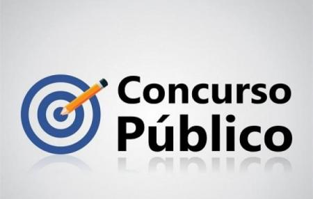 Administração Municipal realiza nomeação de candidatos do Concurso Público
