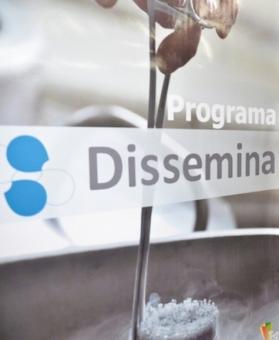 Abertas as inscrições e atualização para inseminadores e produtores no Programa Dissemina