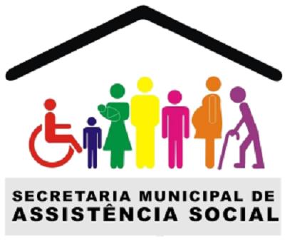 Lei Municipal dispõe sobre o Sistema Único de Assistência Social