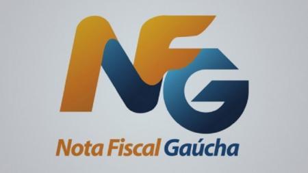 Último sorteio do ano da Nota Fiscal Gaúcha
