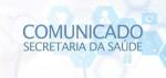 VACINAS COVID - 2º Dose CORONAVAC