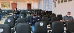 REALIZADA AUDIENCIA PÚBLICA DO PPA -2022 A 2025