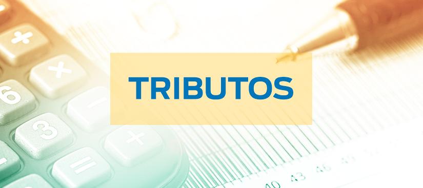 Formulário Municipal ITBI
